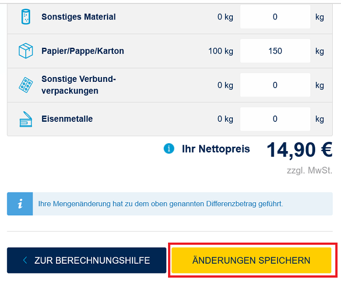 JAMM_-nderungen_speicherngARgObuslK71B