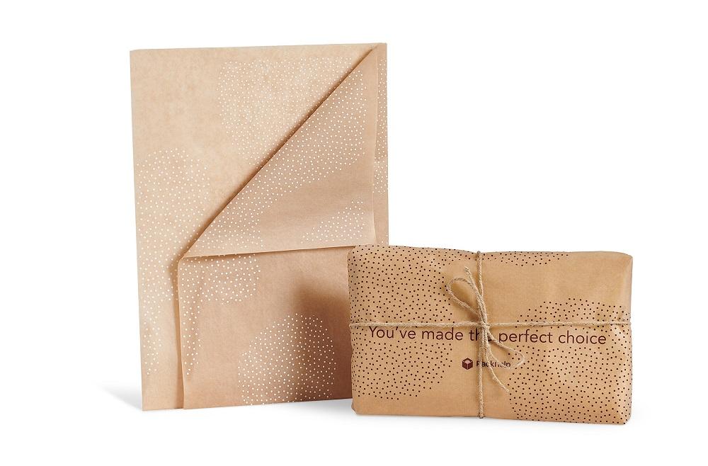 Packhelp-Verpackung2byoB4bacL1V67