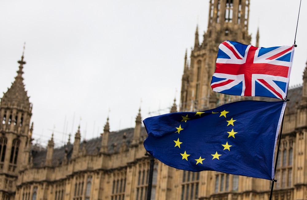 Headerbild_Brexit