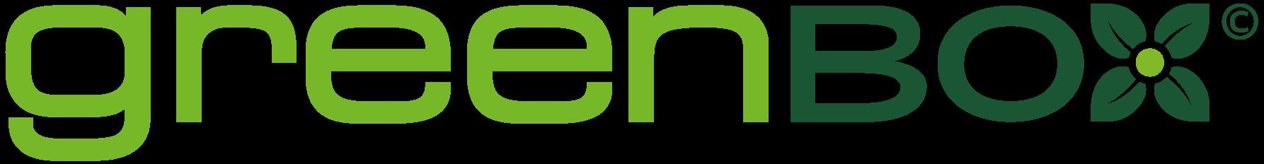 greenbox_logo