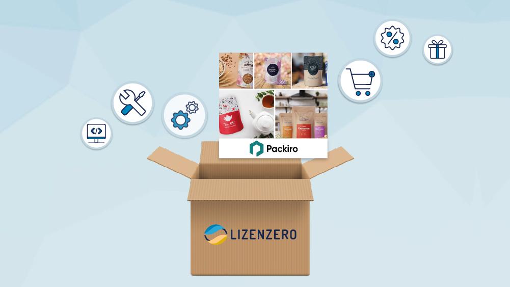 blog-box-packiro