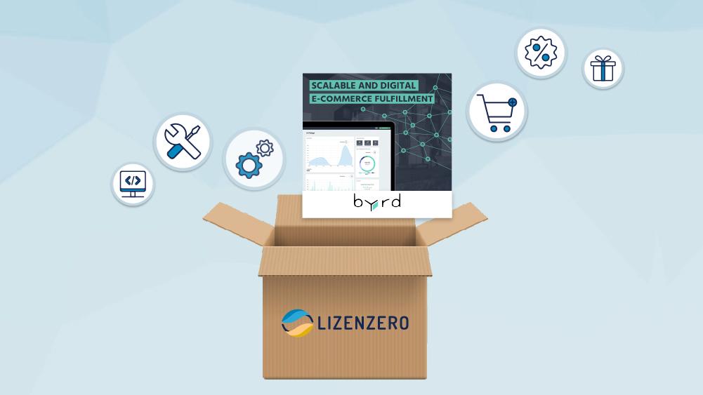 blog-box-byrd