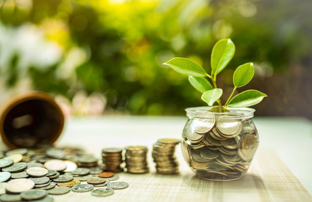 Blog_Beitragbild_Startup_Investoren