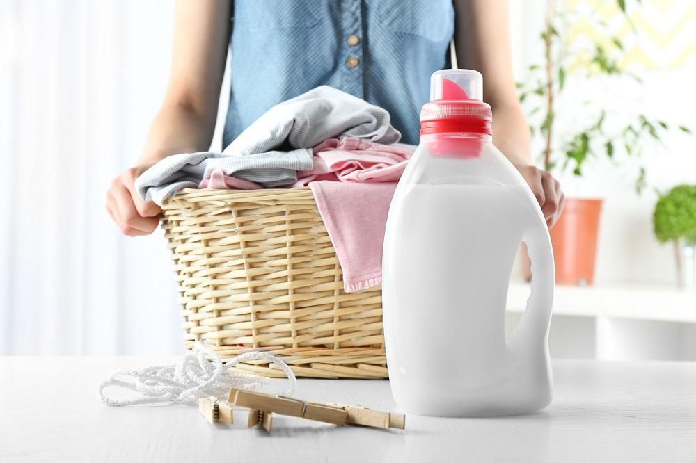 Beitragsbild_Polyethylen-Recycling