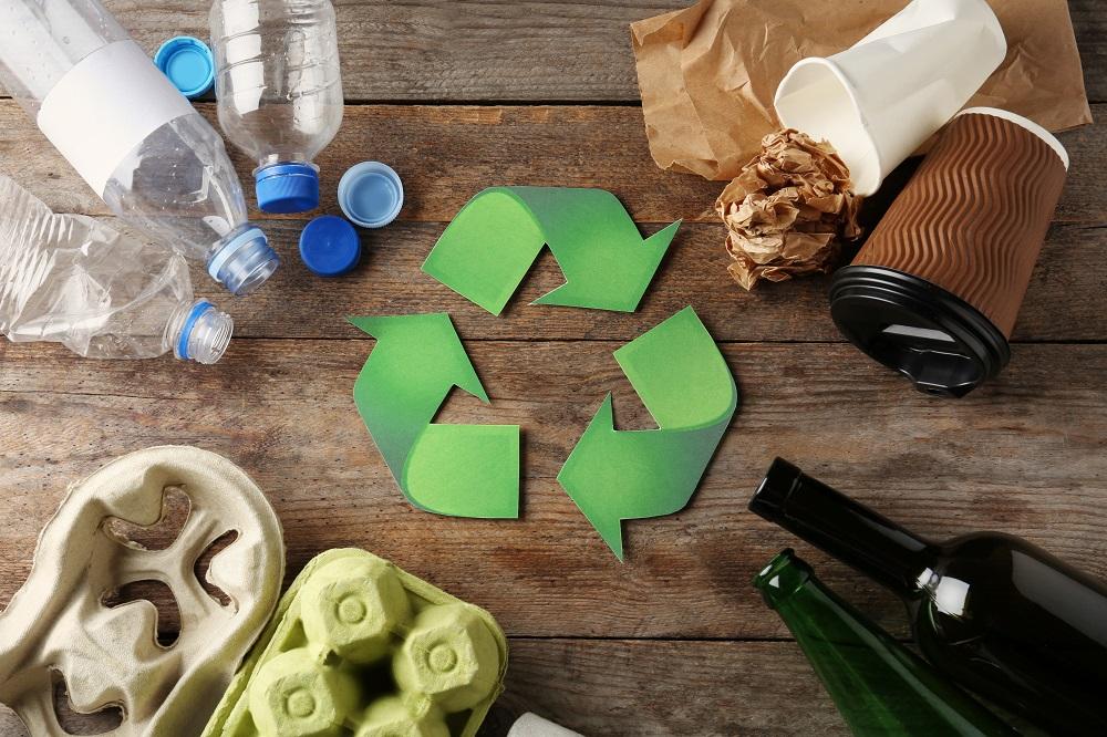Beitragsbild_Nachhaltiger-verpacken