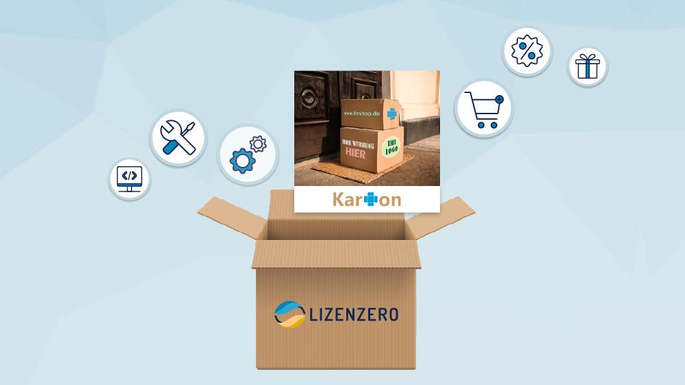 blog-box-karton