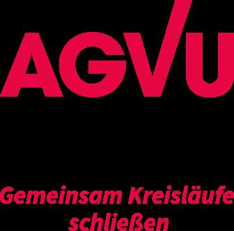 Logo_AGVU