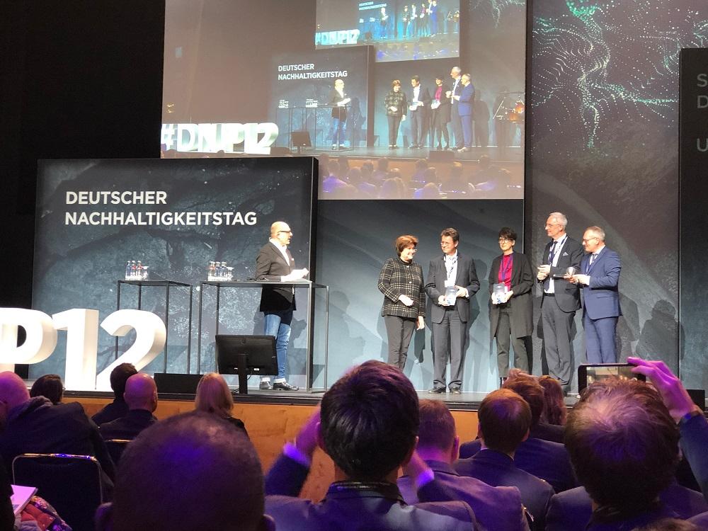 Beitragsbild_Verleihung-DNP