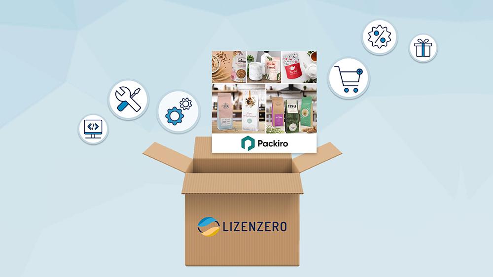 NEU_blog-box-packiro-1000x562
