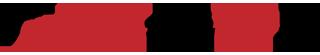 pwl_website_logo