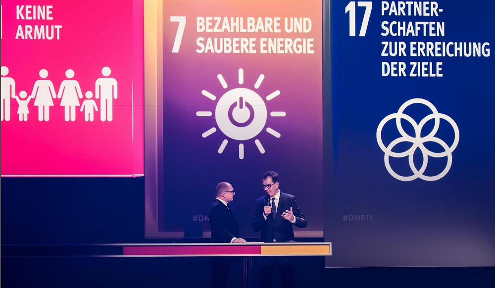 Beitragsbild_Deutscher-Nachhaltigkeitspreis