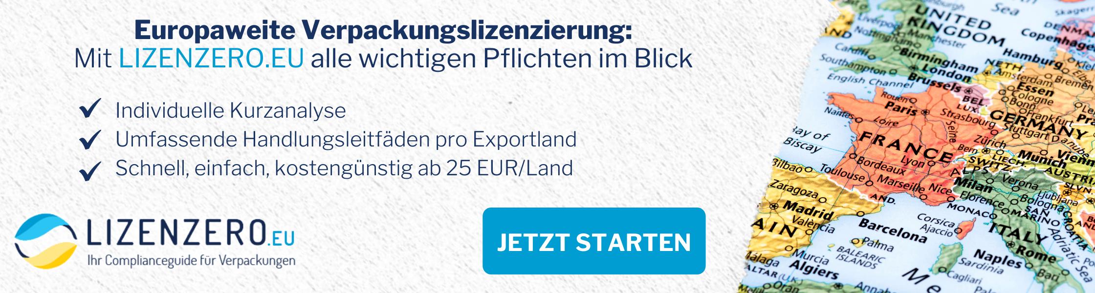 Lizenzero-eu-Banner