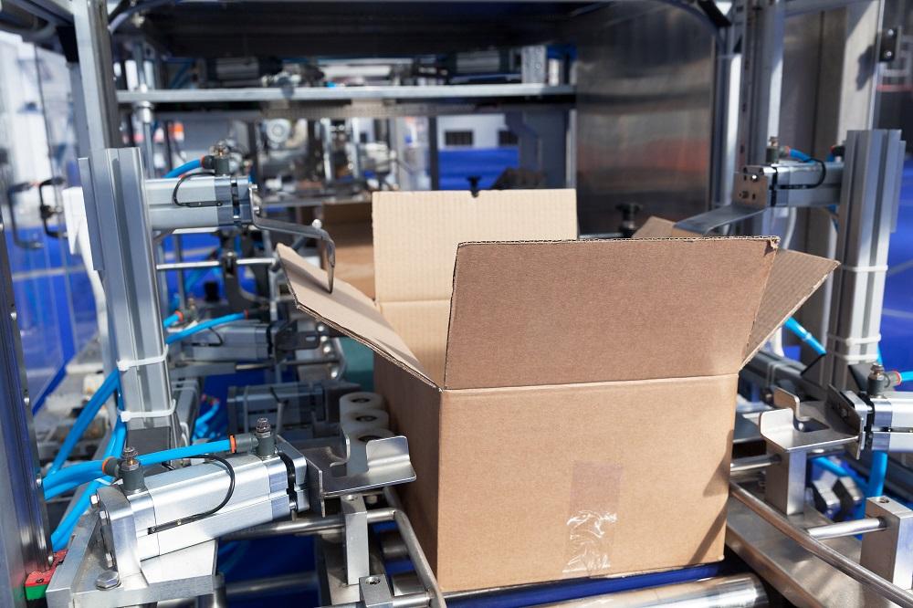 Beitragsbild_German-Packaging-Act