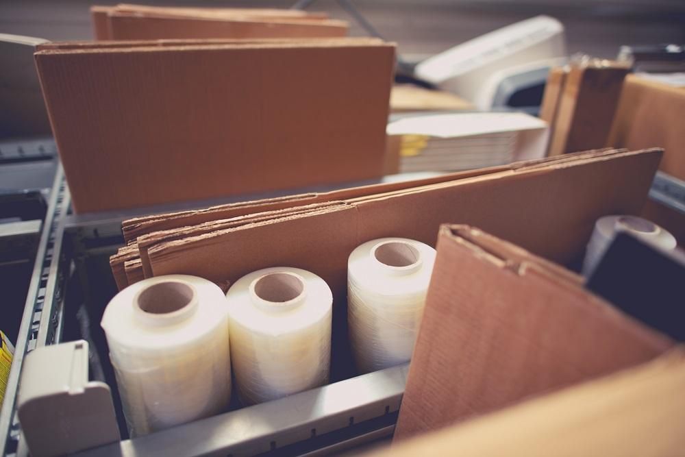 Blog_Verpackungsarten