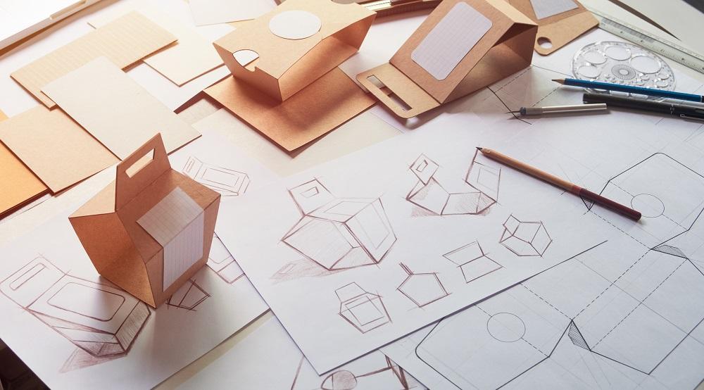 Packiro_Design
