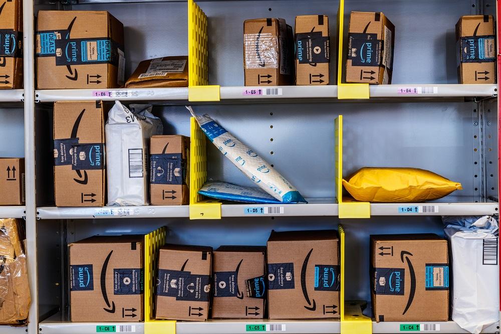 Beitragsbild_Amazon-FBA-Kosten