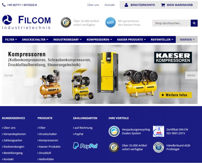 filcom-technik.de