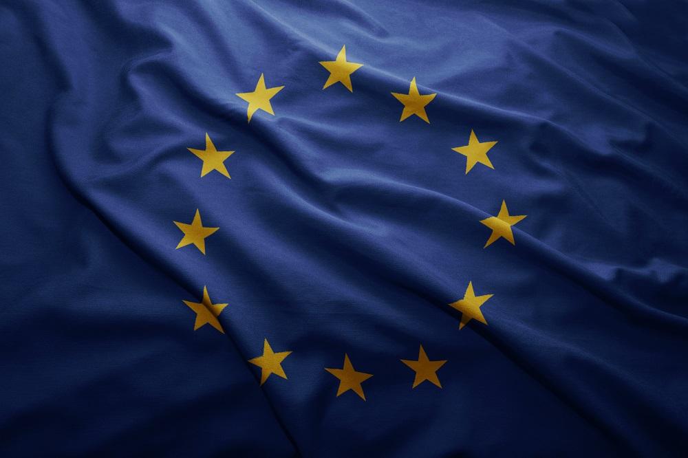 Beitragsbild_EU_Versand