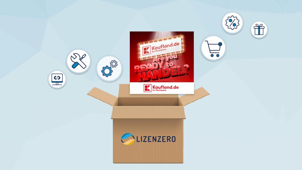 blog-box-kaufland