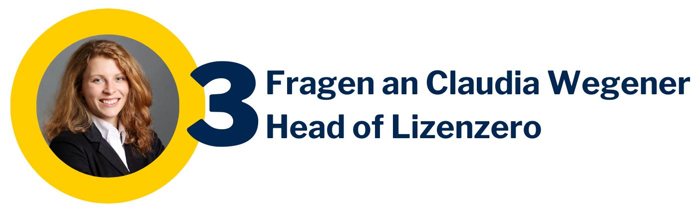 Banner_Fragen-an-Claudia-Wegener