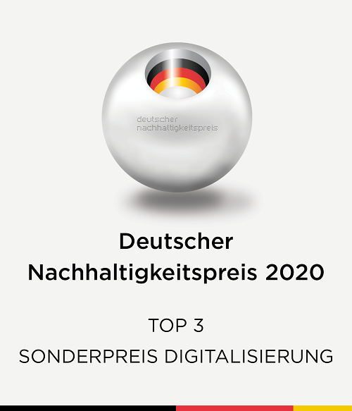 2020_Siegel_Digitalisierung_Top3-KopieHX4llQYvakKqm