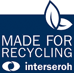 Made_For_Recycling-Siegel_Zuschnitt_klein