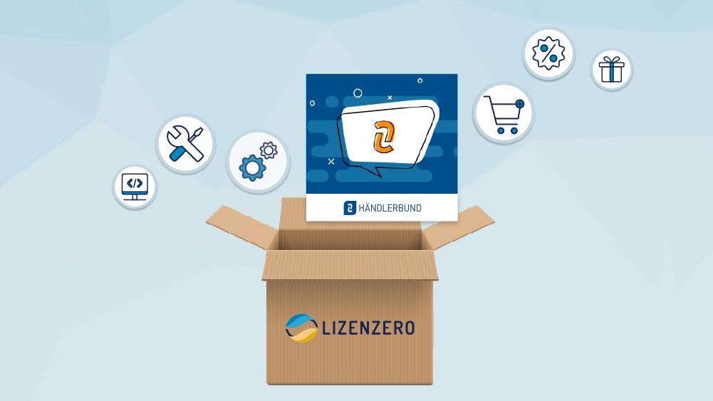 blog-box-handlerbund