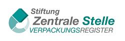 Logo_Verpackungsregister