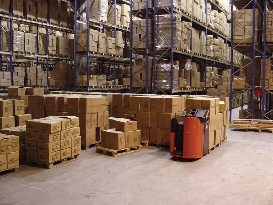 Blog_Transportverpackungen
