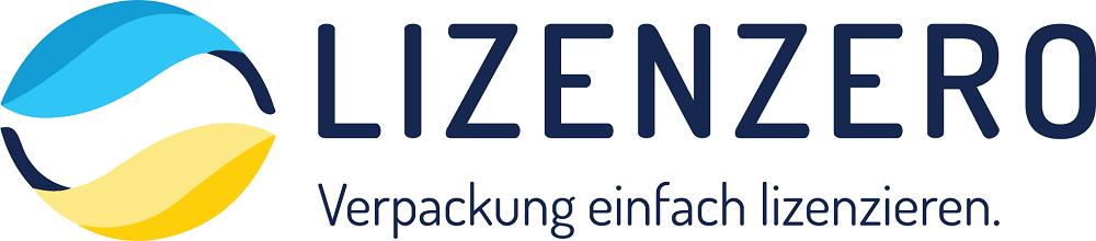Beitragsbild_Verpackungslizenz-Anbieter-Wo-k-nnen-Sie-Ihre-Verpackungen-lizenzieren