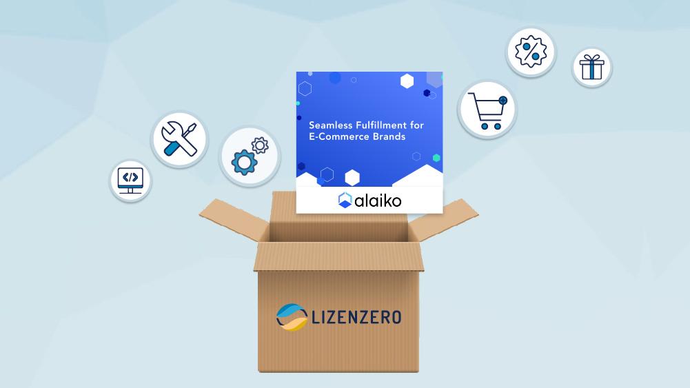 blog-box-alaiko
