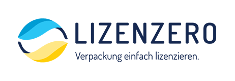 Lizenzero - Simply license packaging
